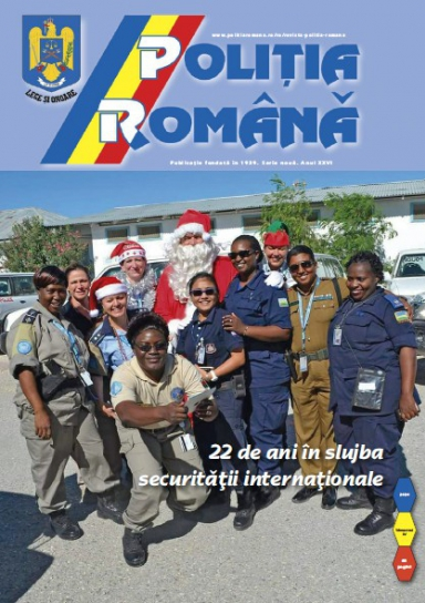 revista_politia/captura01_23-dec-20_12.30.jpg